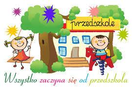 Przedszkole Sióstr Służebniczek w Gorlicach - Nasza grupa
