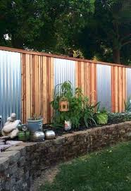 5 Humorous Tips Fence Ideas Australia Fence Planters Solar Lights Plastic Lattice Fence Front Timber Fence Backyard Fences Privacy Fence Designs Fence Design
