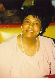 BEULAH SMITH Obituary - Cleveland, OH | The Plain Dealer