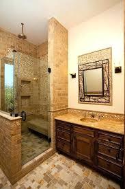 tuscan bathroom ideas bhomiyo info
