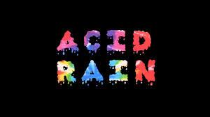 77 acid rap wallpapers on wallpaperplay
