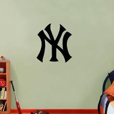 Baseball Ny Car Windows Sticker Name Sports Decal Posters Vinyl Wall Decals Pegatina Quadro Parede Decor Mural Baseball Sticker Sport Decals Windows Stickervinyl Wall Decals Aliexpress