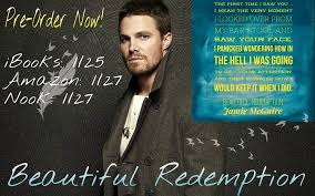 Twilighters Dream: Beautiful Redemption Countdown Giveaway