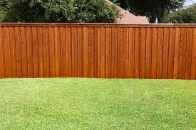 Especialistas En Soluciones Para El Cumplimiento Legal Wood Fence Design Building A Fence Backyard Fences