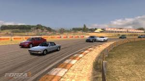 review forza motorsport 2 for