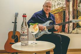 Local Heroes 3 Special Edition with Mark Knopfler - Portobello Road Gin