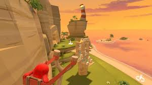 Angry Birds VR: Isle of Pigs launches onto PlayStation VR - 9to5Toys