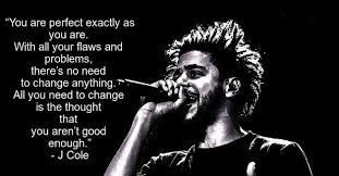 powerful j cole quotes that will surprise you ready to hear