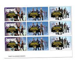 Imagenes De Fortnite Para Imprimir Gratis Free V Bucks Points Com