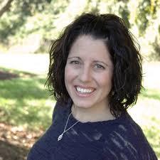 Melissa Richardson - Technical.ly