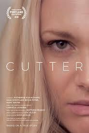 Cutter (2015)