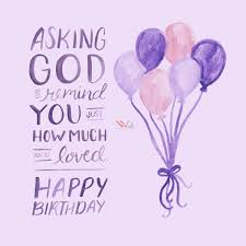 religious birthday wishes messages and quotes