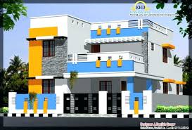 design software best house plan design