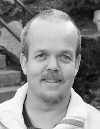 Obituary for L. Todd Smith