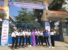 Đắk Lắk: Cô giáo cháy hết mình với sự nghiệp trồng người ở vùng sâu