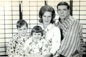 Ava Q. Wilson Obituary - Visitation & Funeral Information