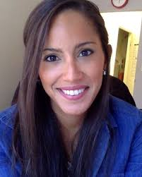 Amanda Smith, Counselor, Smithtown, NY, 11787   Psychology Today