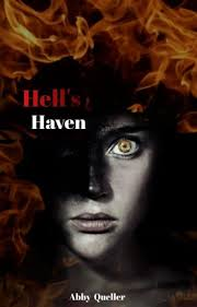 Hell's Haven - Abby Keller - Wattpad