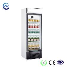 china vertical beverage single glass