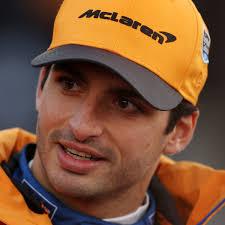 Ferrari expected to sign Carlos Sainz to replace Vettel for 2021 F1 season  | Ferrari
