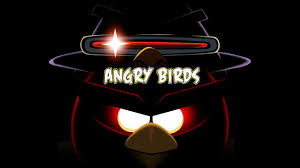 Download Angry Birds Space HD MOD (Unlimited Bonuses) Apk v.2.2.14 for  Android
