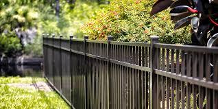 Trades Fencing Gates Builderscrack