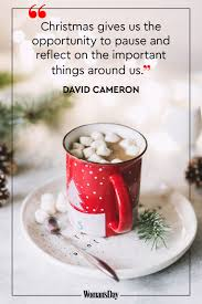 christmas quotes inspirational christmas quotes
