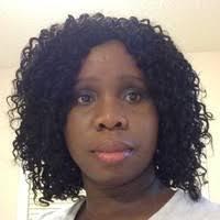 "10+ ""Ada Bennett"" profiles | LinkedIn"