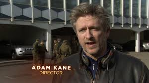 Director Adam Kane on 24: Live Another Day - 24 Spoilers