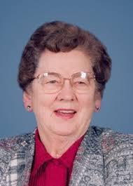 Selma Smith