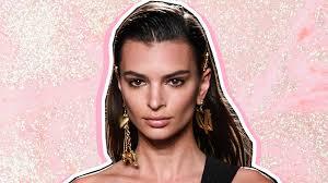 makeup tips for brown eyes muas reveal