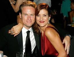 Private Practice' actress Kate Walsh and husband to divorce - New York  Daily News