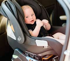 car seat expiration how to check if
