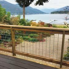 Welded Wire Panels Original Design Premier1supplies