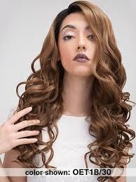 hera remy human hair blend labella