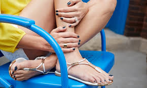 allikat s nail spa up to 56 off
