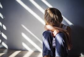 how to handle anxiety in kids causes signs and solutions for