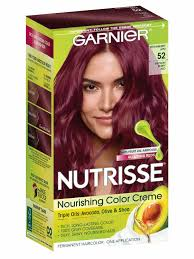 15 best pink hair dyes colors and