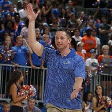 Mike White's Florida Is Different Than Billy Donovan's -- Except ...