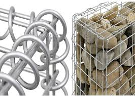 Gabion Baskets Bunnings In Iron Wire Mesh Buy Welded Wire Mesh Gabion Baskets Bunnings Gabion Wire Mesh Product On Alibaba Com