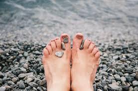 vicks toenail fungus myth will