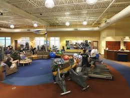 acac fitness wellness centers 27