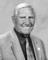 William Keller Obituary - Sandy, Utah | Legacy.com