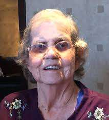 Contributions to the tribute of Ada Dorothy Davidson   Welcome to M...