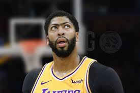 NBA Rumors: Pelicans expected to ask Lakers to include two first ...
