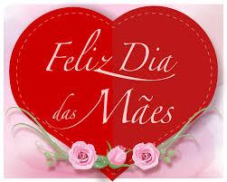 Mensagens Dia das Mães - Porto Alegre | Facebook