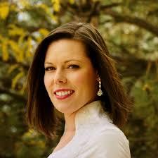 Ashleigh M Johnston from Missoula, MT, age 41 | Vericora