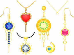 jewelry free vector 244 free