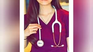 صور طبيبة كيوت Youtube