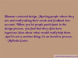 quotes about the design process top the design process quotes
